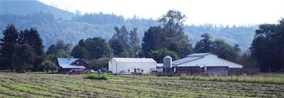 2013-06-23-hoehnbendfarm.jpg