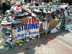 2013-06-24-BostonStrong2resized.jpg