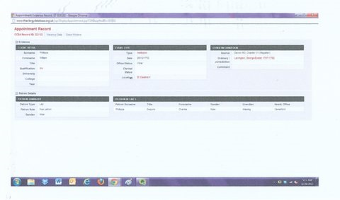 2013-06-24-CarpenterPhillipsScreenshot4SMALL.jpg