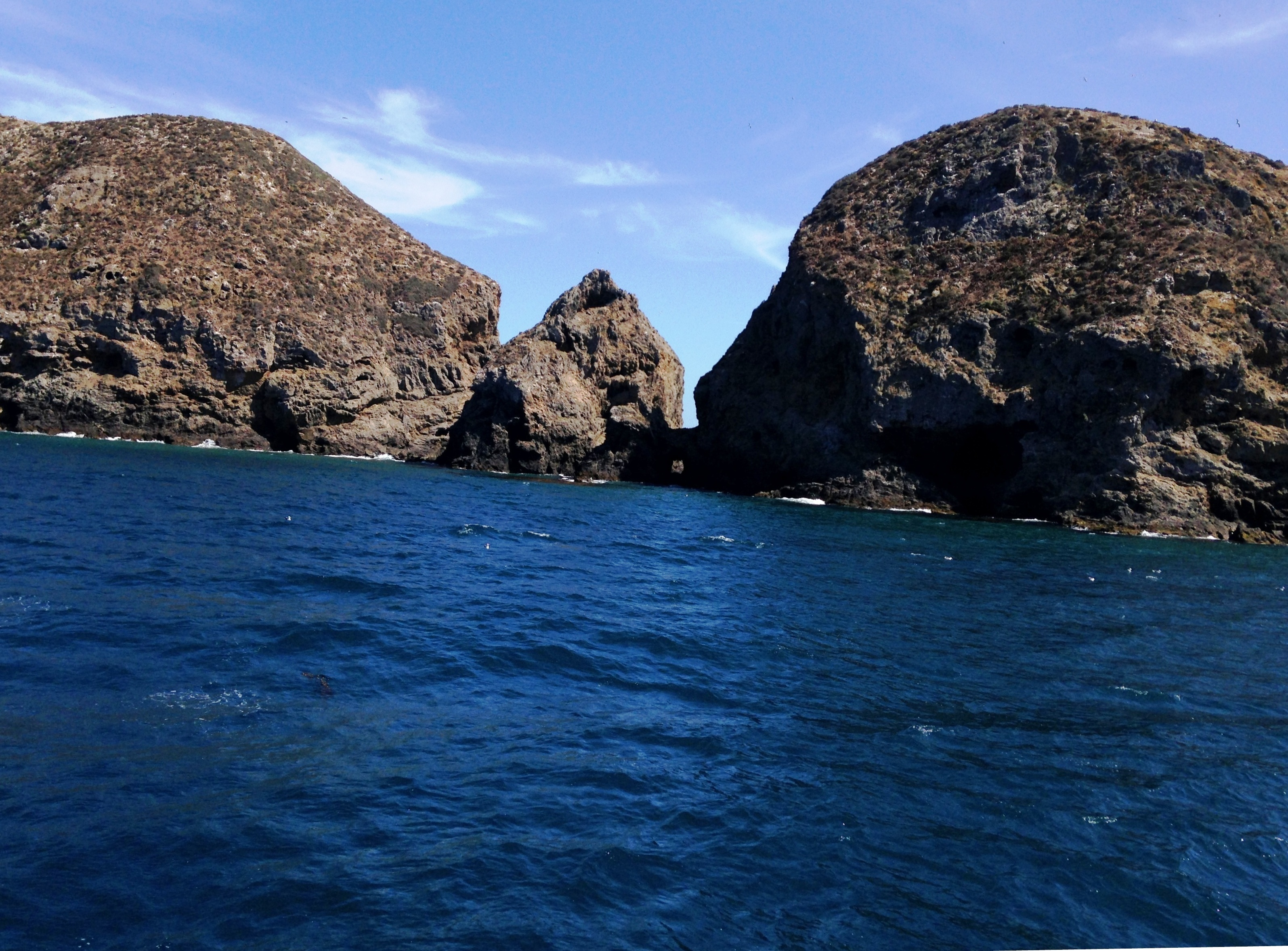 2013-06-24-ChannelIslands_Oxnard.jpg