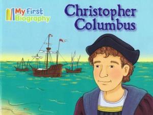 2013-06-24-ChristopherColumbusKids2.jpg