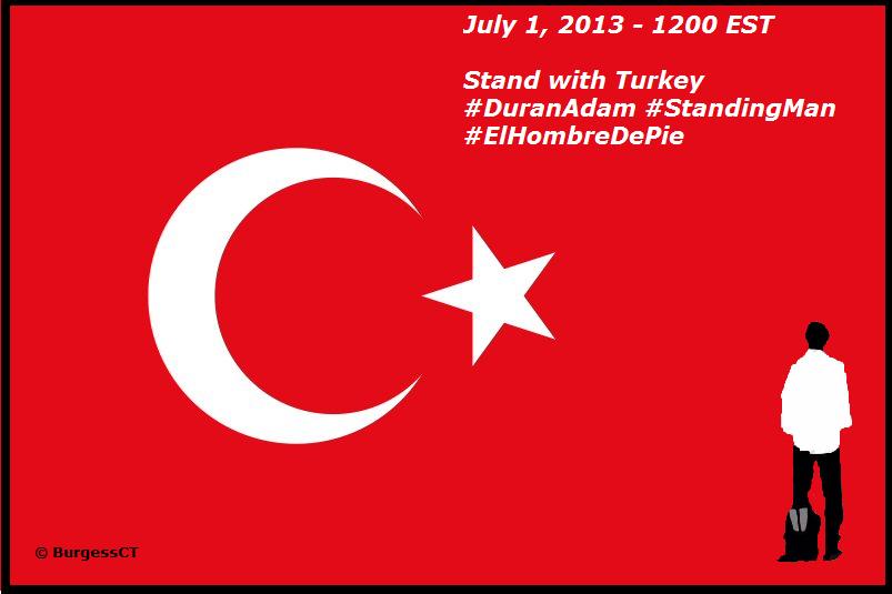 2013-06-24-DuranAdam712013.png