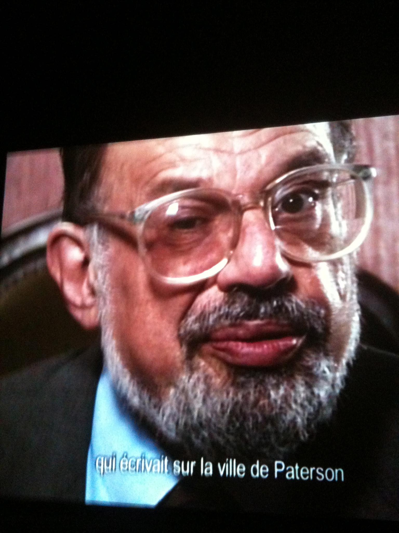 2013-06-24-Ginsberg0866.jpg