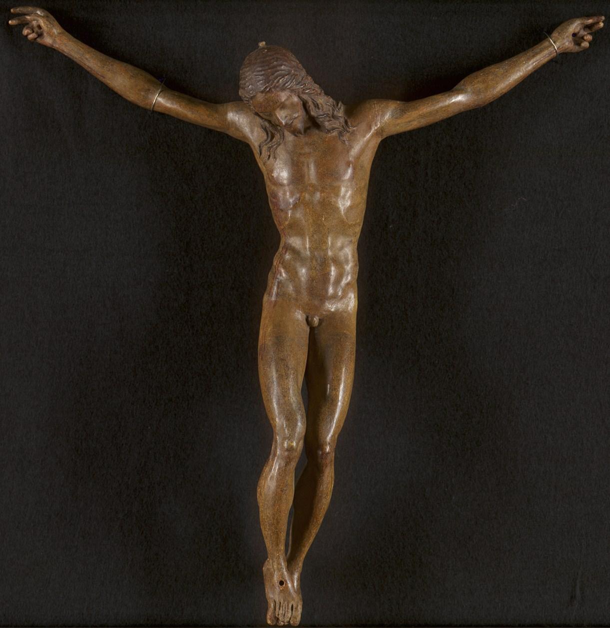 2013-06-24-LouvreCrucifix.jpg