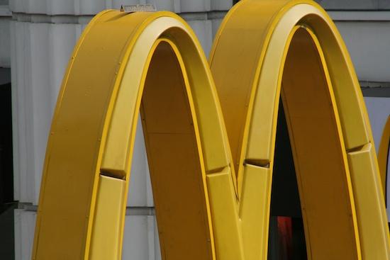 2013-06-24-McDonaldsArchesbySherryOtt.jpg