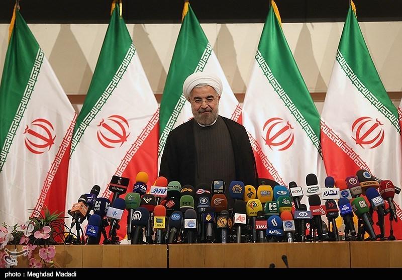 2013-06-24-Rouhani_HuffPo.jpg