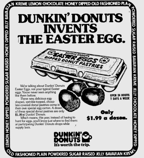 2013-06-24-eastereggad.png