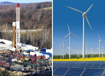 2013-06-24-frackre.jpg