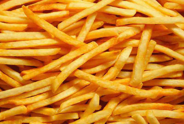 2013-06-24-fries.jpeg