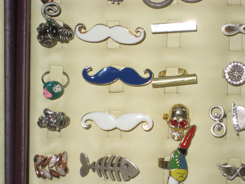 2013-06-24-Ramp1885.com-stache.pins_.jpg