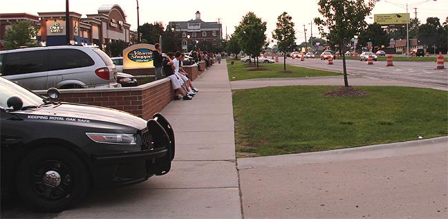 2013-06-25-Cops.jpg