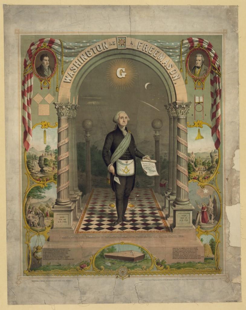 2013-06-25-George_Washington_freemason_laying_capitol_cornerstone814x1024.jpg