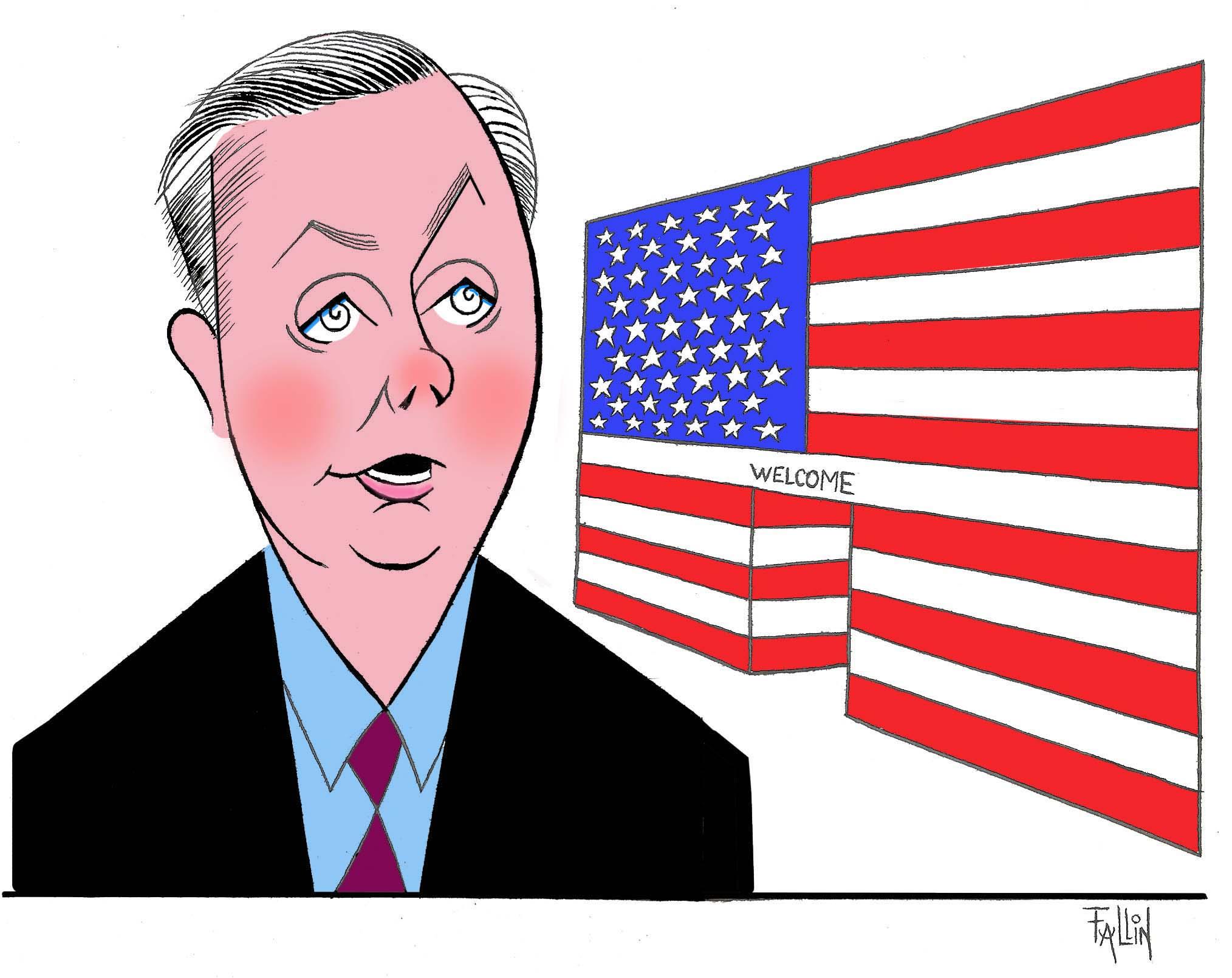 2013-06-25-SenatorLindseyGrahamcolor.jpg