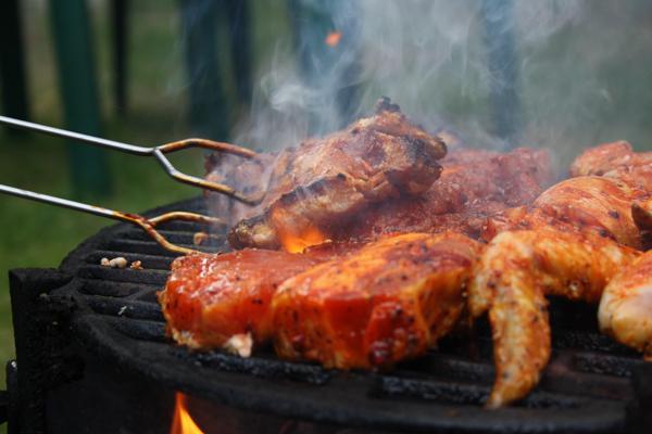 2013-06-25-grill321.jpg