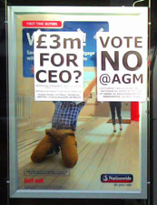 2013-06-25-nationwide_protest_posters_s.jpg