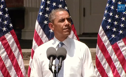 2013-06-25-obamaspeechtalk.jpg