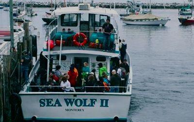 2013-06-25-seawolf.jpg
