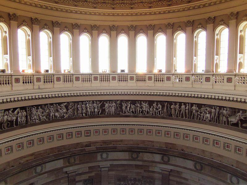 2013-06-26-08_capitol_rotunda.jpg