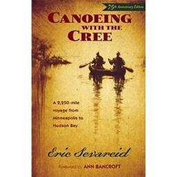 2013-06-26-CanoeingwiththeCree_Web3.jpg
