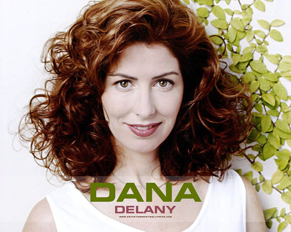 2013-06-26-DanaDelany_KatherineMayfair.jpg