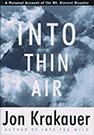 2013-06-26-Into_Thin_Air_Web4.jpg