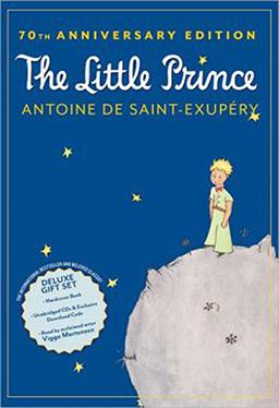 2013-06-26-LittlePrince_Web3.jpg
