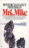 2013-06-26-Mrs.Mike_Web3.jpg