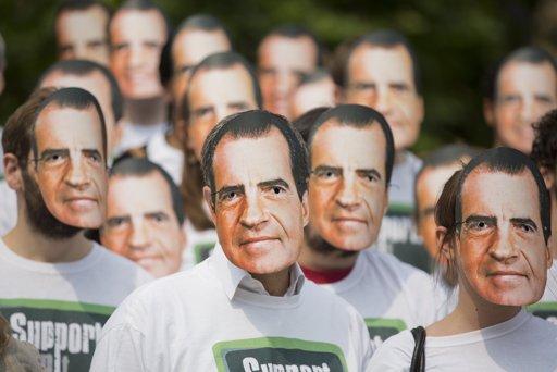 2013-06-26-Nixons.JPG