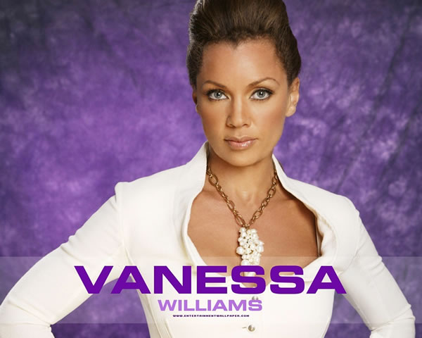 2013-06-26-ReneePerry_VanessaWilliams.jpg