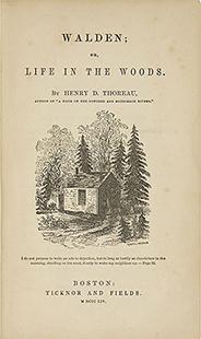 2013-06-26-Walden_Thoreau_Web4.jpg