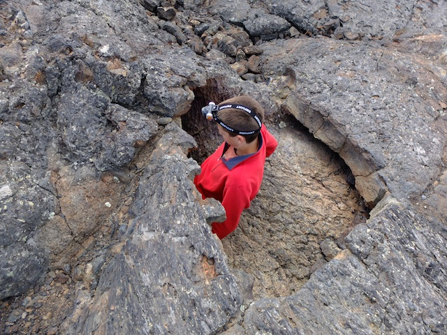 2013-06-26-cavespelunking.jpg