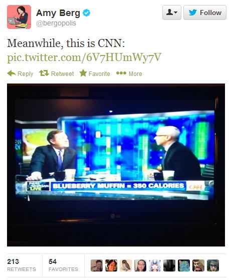 2013-06-26-cnn.png
