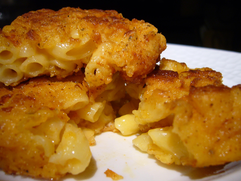2013-06-26-fried_mac_and_cheese_2_0121.JPG