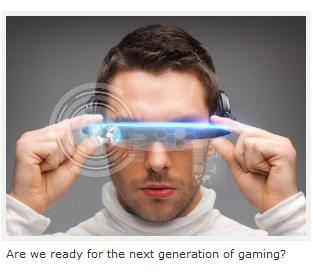 2013-06-26-gaming.jpg