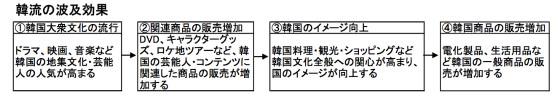 2013-06-26-s111112013062617.19.32.jpg