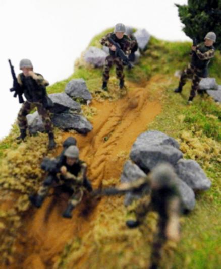 2013-06-26-soldiersonpussy.jpg