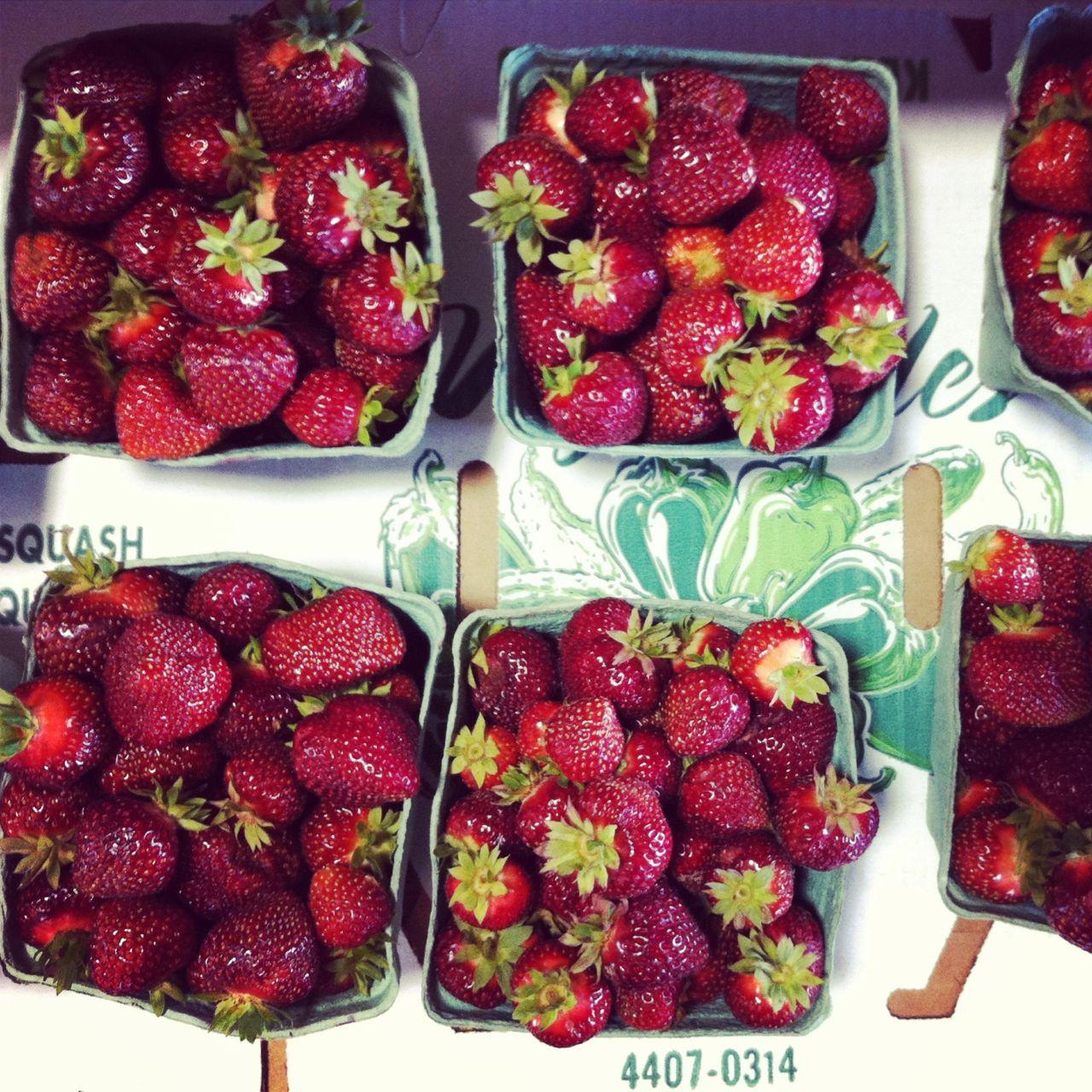 2013-06-26-strawberries.jpg