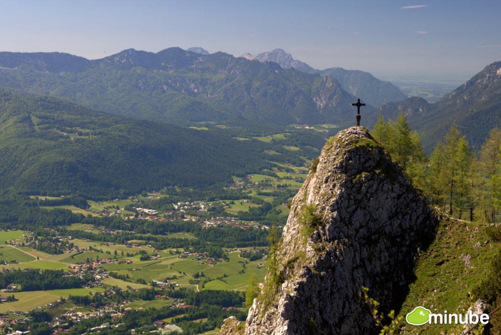 2013-06-27-Berchtesgaden1Naxos.jpg