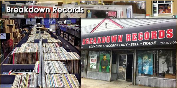 2013-06-27-BreakdownRecordspanel1.jpg