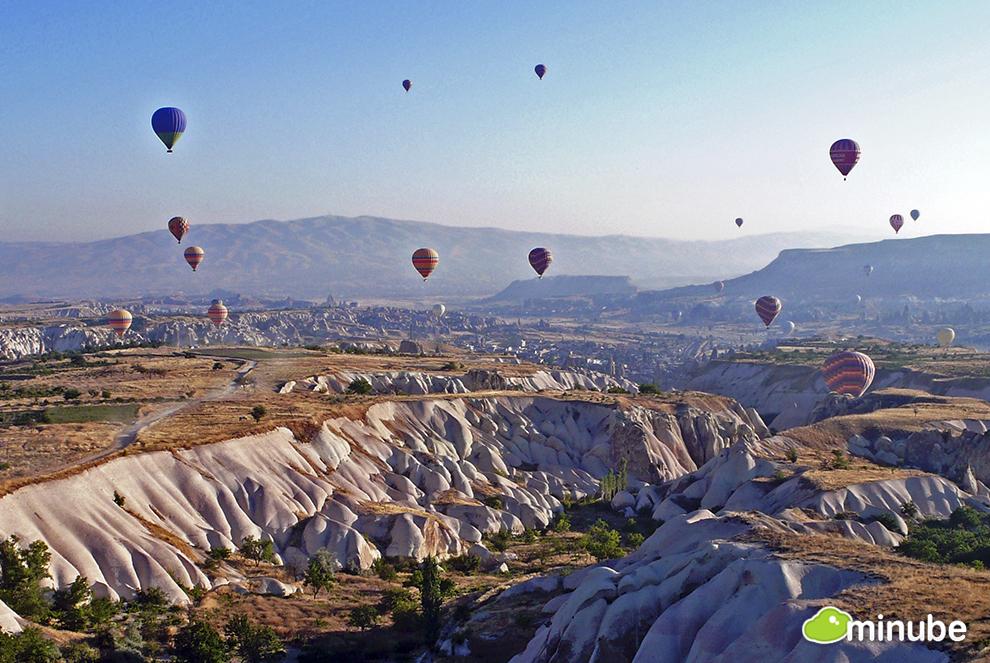 2013-06-27-CappadociaRaquelGarcia.jpg