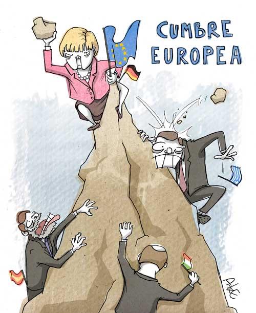 2013-06-27-CumbreEuropea.jpg