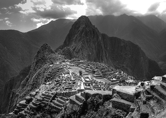 2013-06-27-Cusco.jpg