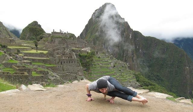 2013-06-27-Peru.jpg
