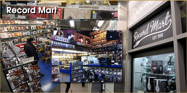 2013-06-27-RecordMartpanel1.jpg