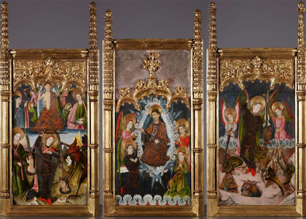 2013-06-27-ThreepanelsofaSaintMichaelRetable.jpg