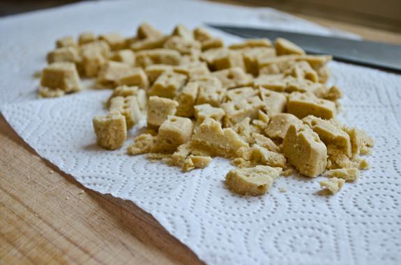 2013-06-27-crumbledcookies.jpg