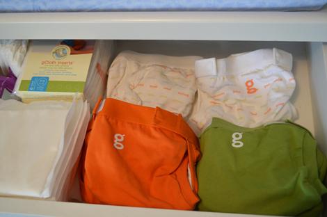2013-06-27-g_diapers2.jpg