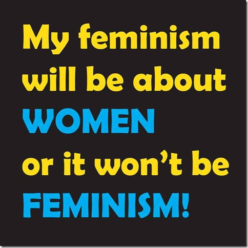 2013-06-27-myfeminism.jpg