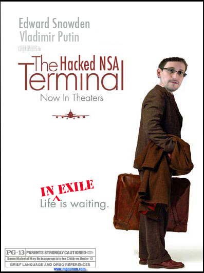 2013-06-27-terminal4.jpg