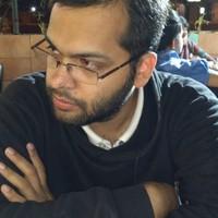 2013-06-27-vijaysingh.jpeg